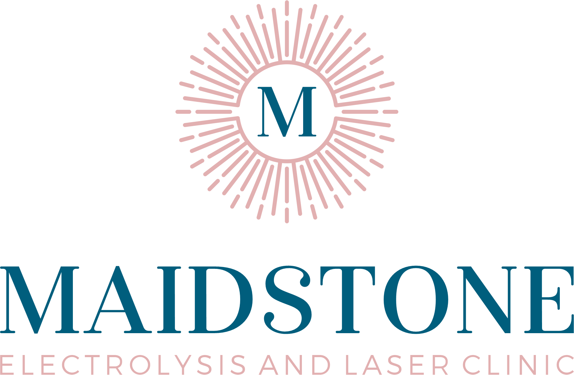 Maidstone Electrolysis and Laser Clinic
