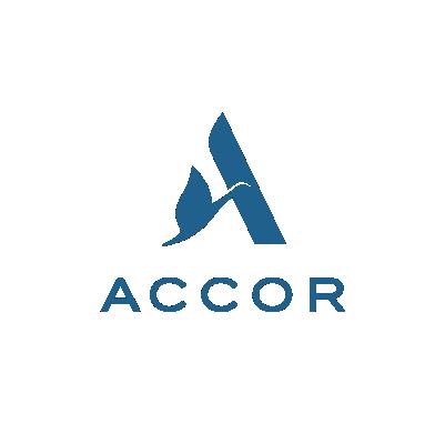 01 Accor