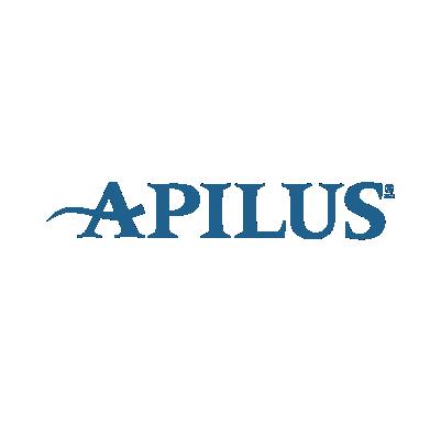 02 Apilus