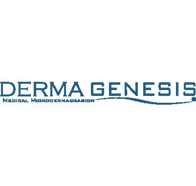 03 Derma Genesis