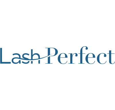 07 Lash Perfect