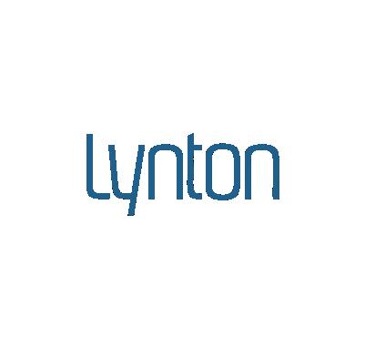08 Lynton