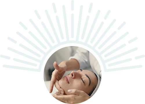 Maidstone Sunburst - Skin Care